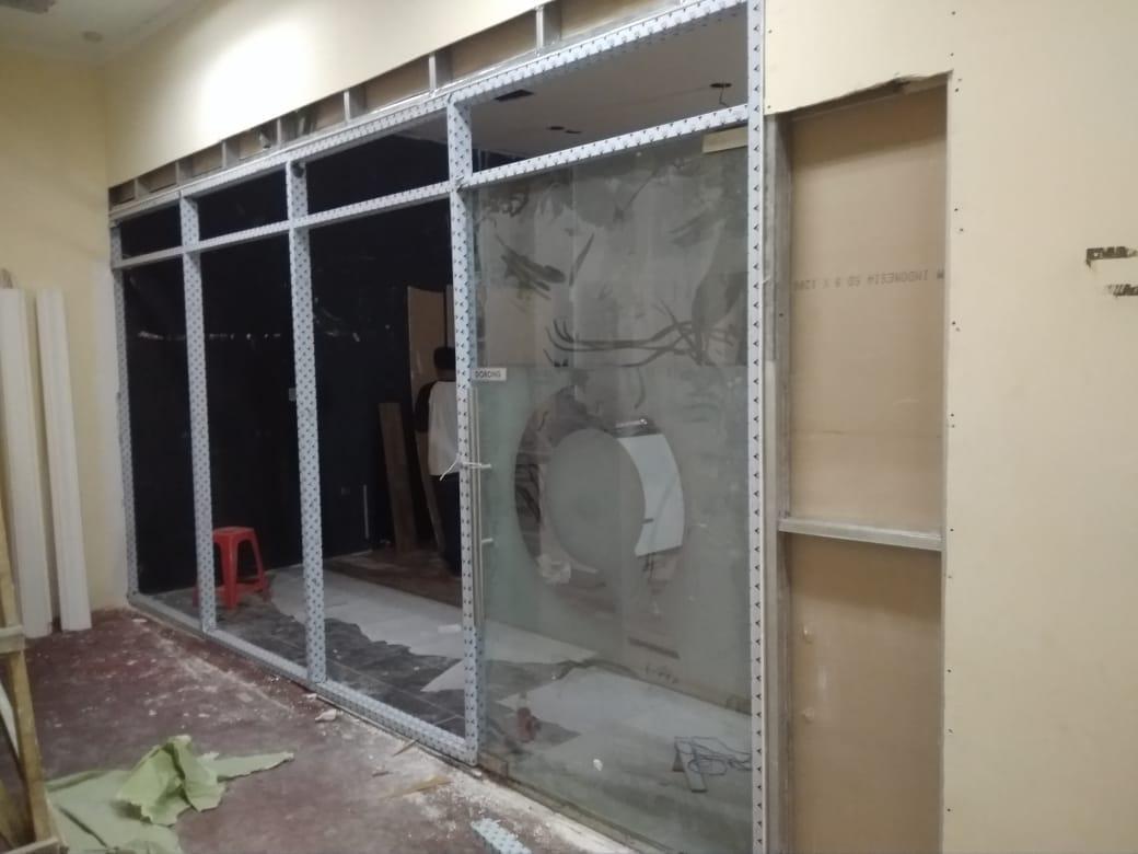 toko-tukang-aluminium-kaca-bikin-gerobak-murah-bekasi-jakarta-bogor-tangerang-depok (57)