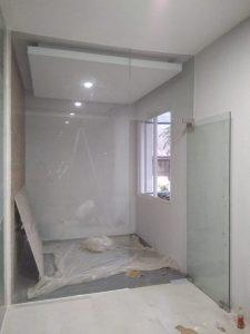 toko-tukang-aluminium-kaca-bikin-gerobak-murah-bekasi-jakarta-bogor-tangerang-depok (6)