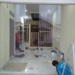 toko-tukang-aluminium-kaca-bikin-gerobak-murah-bekasi-jakarta-bogor-tangerang-depok (64)