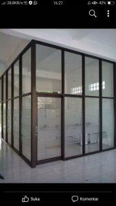 toko-tukang-aluminium-kaca-bikin-gerobak-murah-bekasi-jakarta-bogor-tangerang-depok (8)
