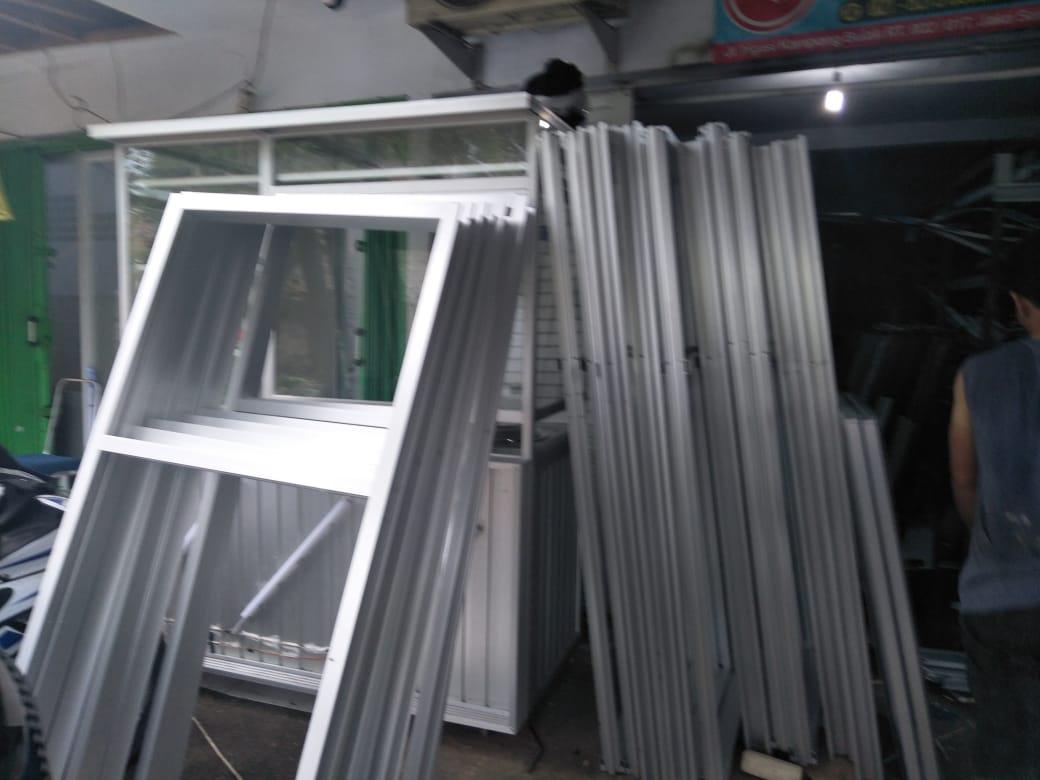 toko-tukang-aluminium-kaca-bikin-gerobak-murah-bekasi-jakarta-bogor-tangerang-depok (87)