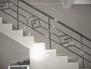 toko-tukang-aluminium-kaca-bikin-gerobak-murah-bekasi-jakarta-bogor-tangerang-depok (88)