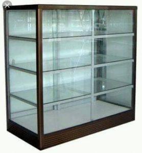 toko-tukang-aluminium-kaca-bikin-gerobak-murah-bekasi-jakarta-bogor-tangerang-depok (89)