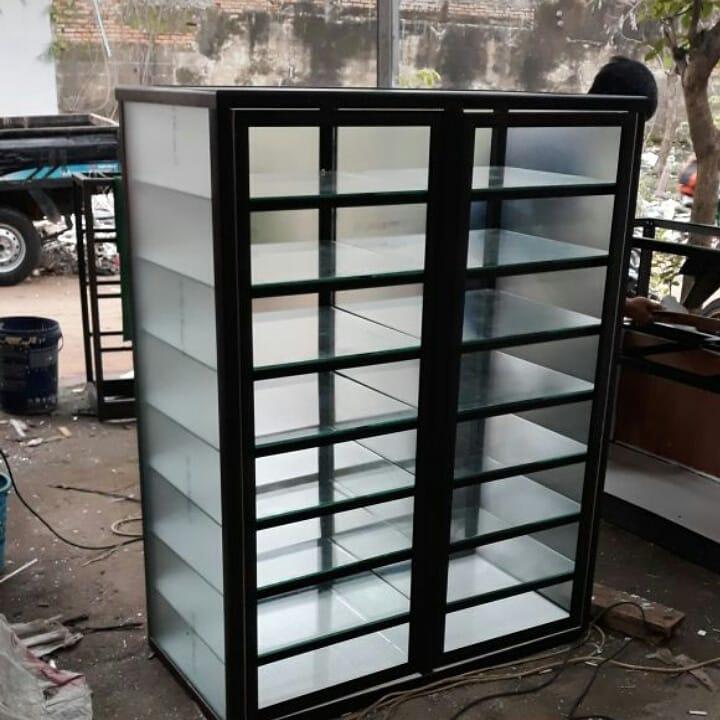 toko-tukang-aluminium-kaca-bikin-gerobak-murah-bekasi-jakarta-bogor-tangerang-depok (93)