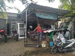 toko-tukang-aluminium-kaca-bikin-gerobak-murah-bekasi-jakarta-bogor-tangerang-depok (96)